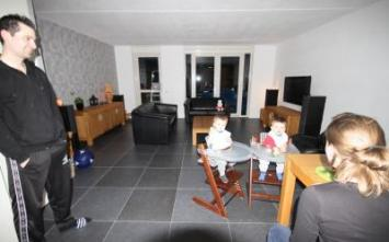 Vloerverwarming Zwolle.nl - referentie-vloertegels-5